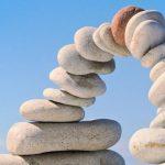Blog over onderzoek afbouw antidepressiva en mindfulness: reactie Anne Speckens