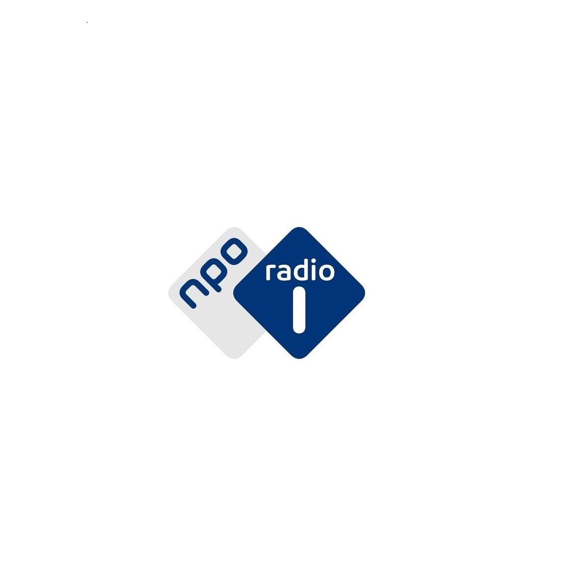 'Gezond verstand' – Anne Speckens op NPO Radio 1