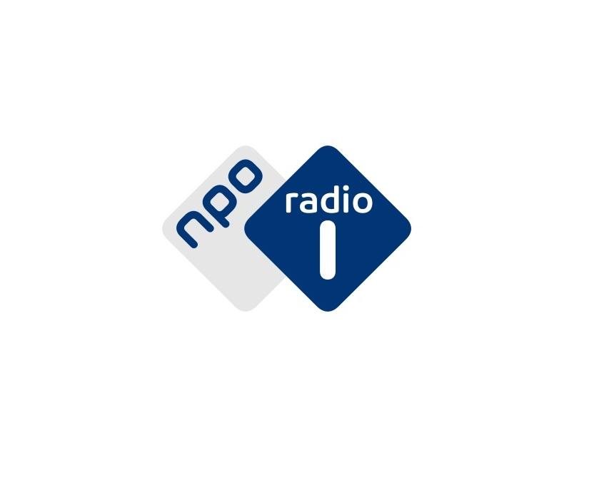 Aandacht is macht | Anne Speckens op NPO Radio 1