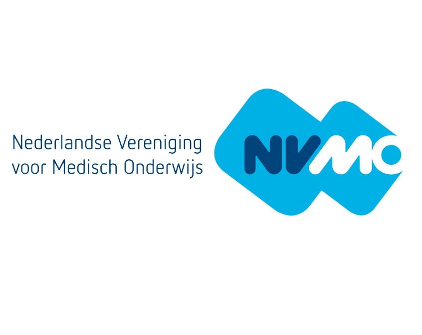 Workshop mindfulness bij jaarcongres van de Nederlandse Vereniging voor Medisch Onderwijs