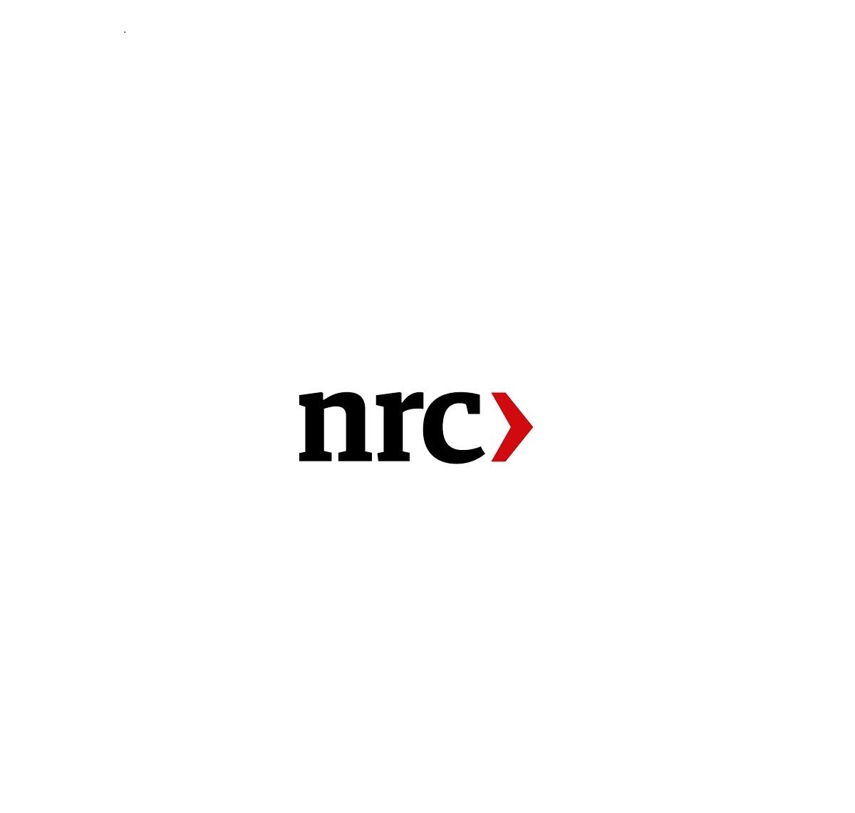 NRC: Nederlanders ervaren steeds meer werkdruk