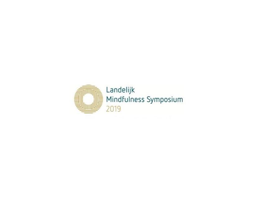 Landelijk mindfulness symposium 2019