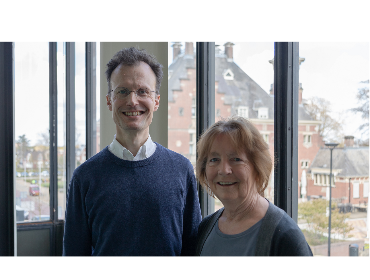 Workshop met Christina Feldman & Chris Cullen | 9 & 10 mei 2020