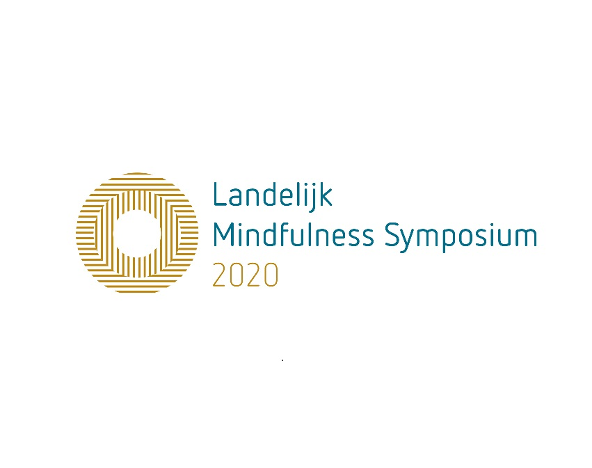 Landelijk Mindfulness Symposium 2020 (online) | Inschrijving geopend!