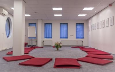 1710-rh-centrum-voor-mindfulness-08