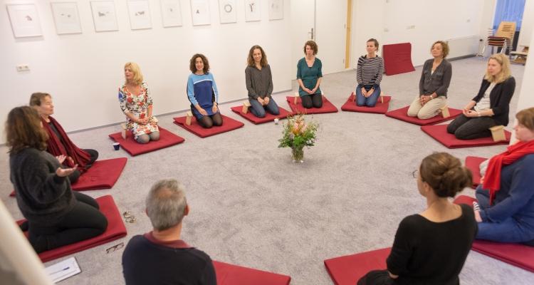 1710-rh-centrum-voor-mindfulness-13
