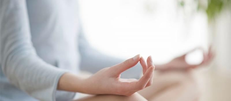 homepage-meditatie